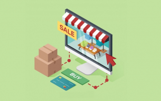 cómo elegir la plataforma de eCommerce correcta