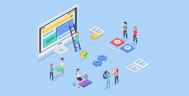 implementar ecommerce