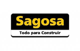 bienvenido sagosa