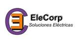 elecorp