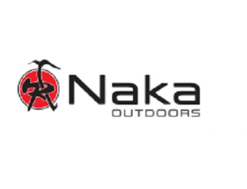 ¡Bienvenido Naka!