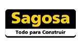 sagosa