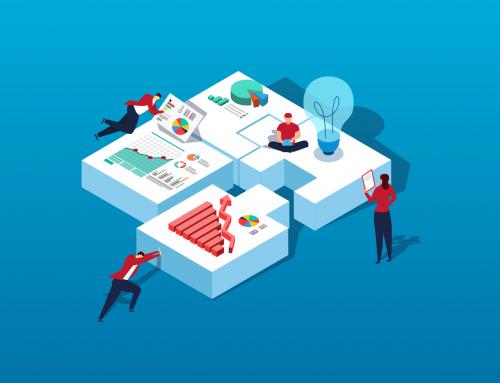 Las claves para la implementación exitosa de un Software de Gestión ERP