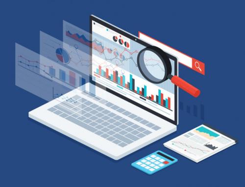 Como aprovechar tus datos en Flexxus Enterprise