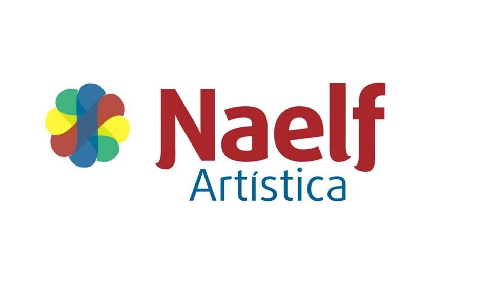 ARTISTICA NAELF