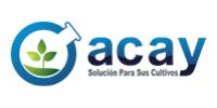 Acay_Agro_S.A._logo
