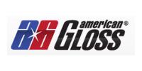 AmericanGloss_logo