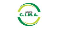 CIMA_contenedores_logo