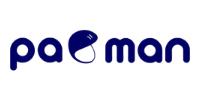 Centro_Comercial_Pacman_logo