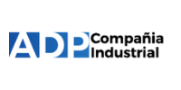 Compania_Industrial_ADP_logo