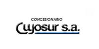 Cuyosur.sa_logo