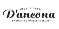 Dancona Pastas