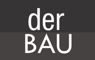 DerBau