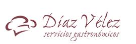 DiazVelez_logo