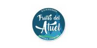 Frutos_del_Atuel_logo