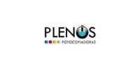 GrupoPlenos_logo