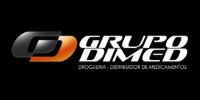 Grupo_dimed_logo