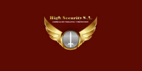 High Security S.A.
