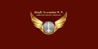 High Security S.A.