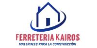 Kairos_logo