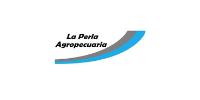 La_Perla_Agropecuaria_logo