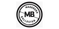MADERERA BALLESTER