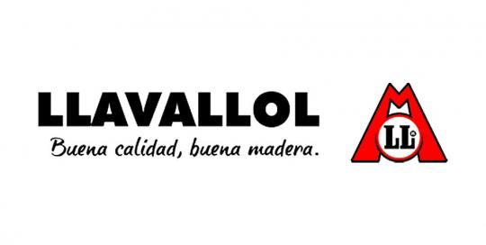 MADERERA LLAVALLOL