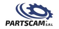 PARTSCAM_logo