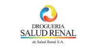 SALUD RENAL S.A