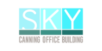 Sky Center Canning S.A.