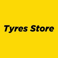 Store Tyres SRL