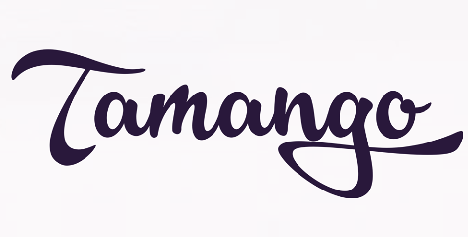 Tamango_logo