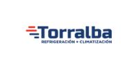 Torralba_logo