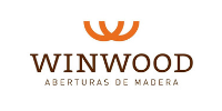 Windood_logo