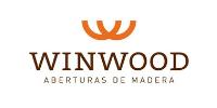 Windood_logo