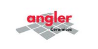 angler_logo