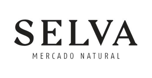 blog bienvenida (1)