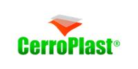 cerroplast_logo