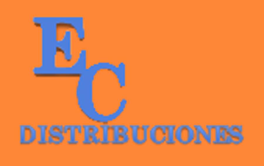 ecdistribuciones_logo