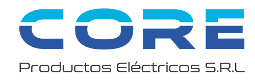 logo-core-web-1