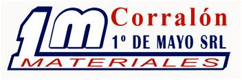 logo63