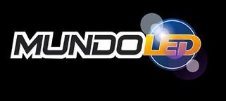 mundoled_logo