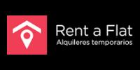 rent_a_flat_logo
