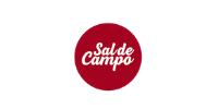saldecampo_logo