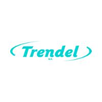 trendel_logo