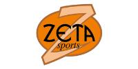 zeta_sports_logo