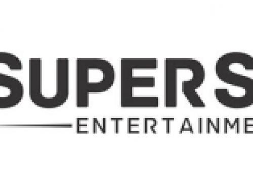 ¡Bienvenido Superstar!