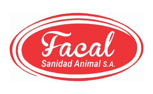 Facal_logo