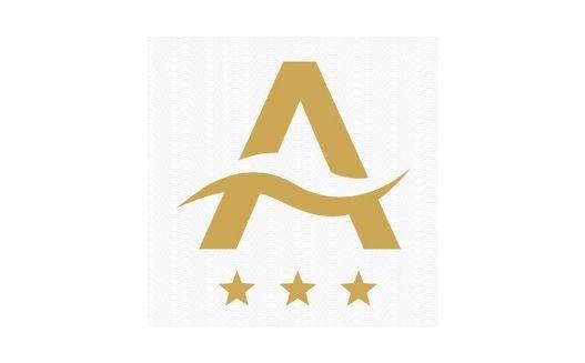 Hotel_Astor_logo