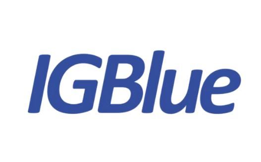 IGBlue_logo